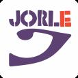 Jorle