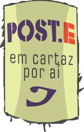 POST.E