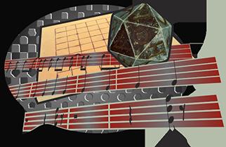 Rhaud-compositor-criadordejogos-colunista-OuvhinddohMeshuggahNashuvvah-Metal-Jogos