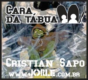 cristian_sapo