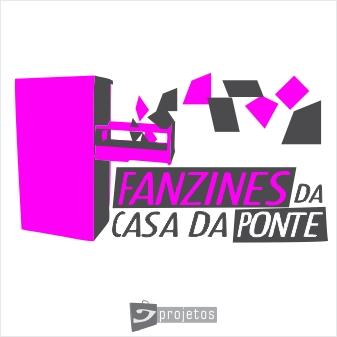 fanzines_casadaponte