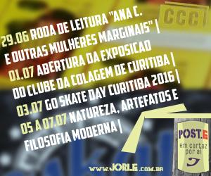 Post.E 6