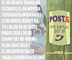 poste_4