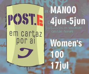 poste_manoo_woman100