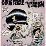 repelentes_vida_ruim