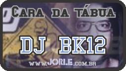bk12sq