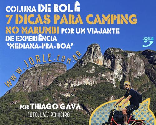 """Coluna-DE-ROLÊ-–-7-dicas-para-camping-no-Marumbi-por-um-viajante-de-experiência-""""mediana-pra-boa""""-–-por-THIAGO-GAVA"""