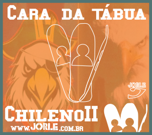 chileno2_caradatabua_skateboarding_skate_curitiba_skatista_profissional_arte_galeria_shapes