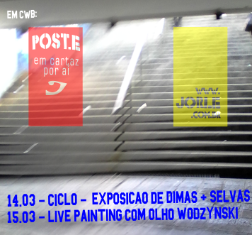 exposicao_arte_curitiba_ciclo_dimas_selvas_live_painting_olho_wodzynski_artistas_CWB