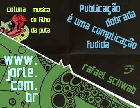 publicação-dobrada-RafaelSchwab-fanzine-maquelado-literatura-conto-história-arte-desenho-ilustracao-hugoAlex