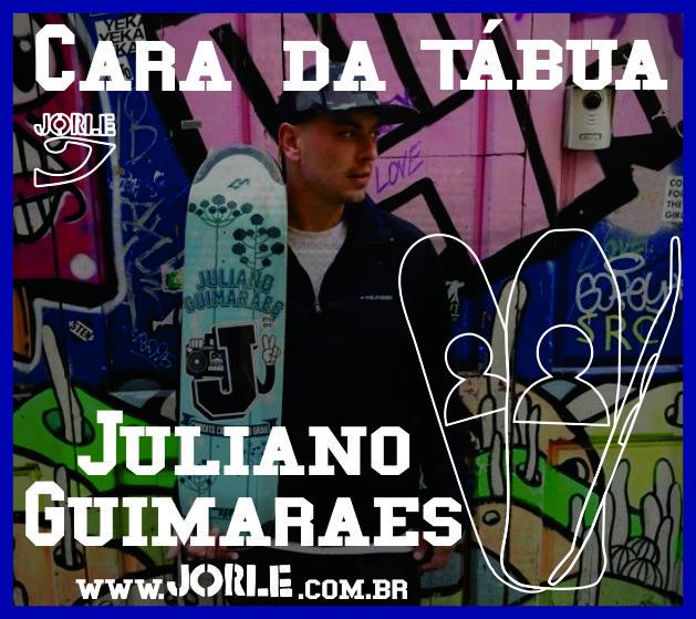 juliano-guimaraes-model-caradatabua-exposicao-skate-skatista-curitibano-cwb-barcelona-shape-promodel
