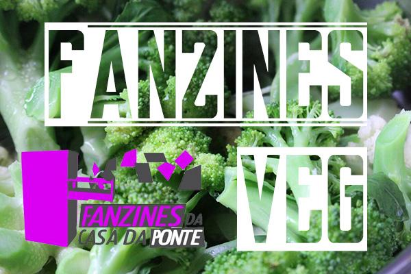 Fanzines-Veganos-do-Acervo-da-CasadaPonte