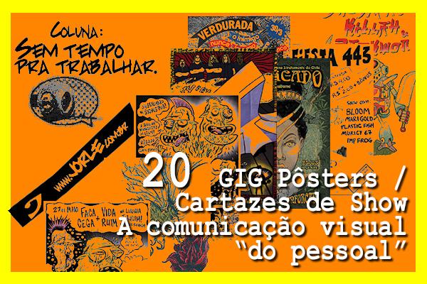2gigposter-cartazdeshow-curitiba-underground-musica-rock-indie-punk-rap-arte-bandas-estetica-contracultura-facavocemesmo-desenho-quadrinhos-colagem-fotocopia-gravura