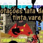 Cotacoes-lata-varejo-tinta-artista-sociedade-moralismo-profissao-grudador-pessoalespecializado-Caravaggio-mandolate-crianca