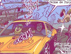 detalhe-deus-carro-ilustracao-ricardogoswod-feliz-ano-novo-2018
