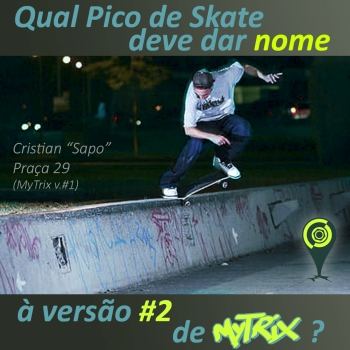 versao2_jorle_mytrix_guia_de_picos_de_skate_skateboarding_pistas_spots-